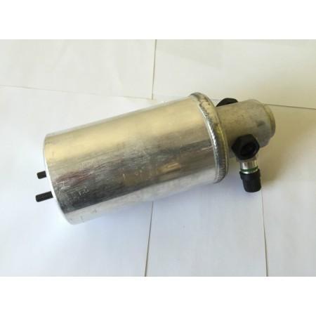 Osuszacz Klimatyzacji GOLF POLO LUPO 1H0820193A