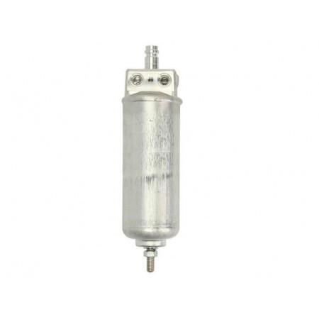 Osuszacz klimatyzacji MEGANE I SCENIC I 7700423936