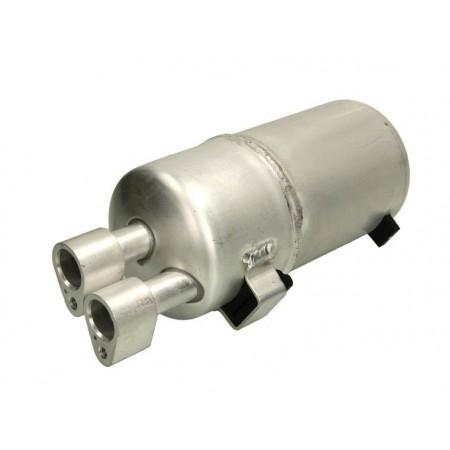 Osuszacz klimatyzacji MEGANE II SCENIC 8200247360