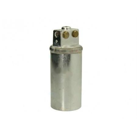 Osuszacz klimatyzacji SAAB 9-3 900 4230462 4868949