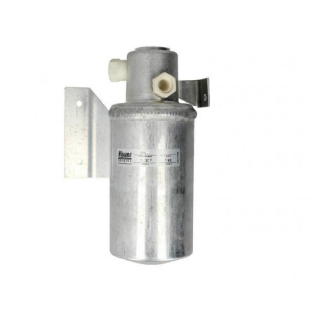 Osuszacz Klimatyzacji VW PASSAT 3A2/5 B3 3A0820191