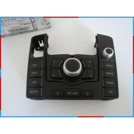 Panel Sterowania MMI Konsola AUDI Q7 4L0919610
