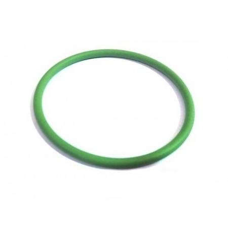 Pierścień uszczelniający A3 LEON SUPERB WHT003247