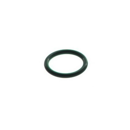 Podkładka regulacyjna 0,25mm X 5,64/8,46mm