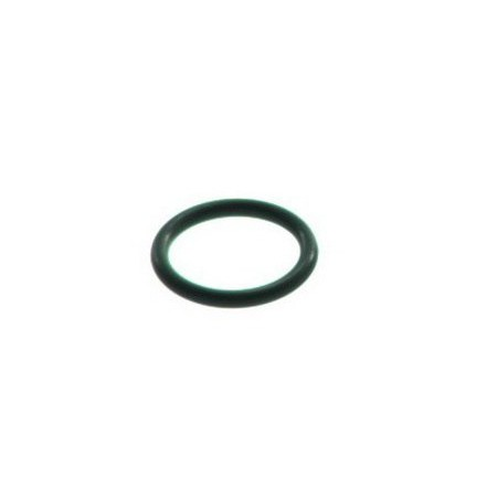 Podkładka regulacyjna 0,51mm X 8,56/12,19mm