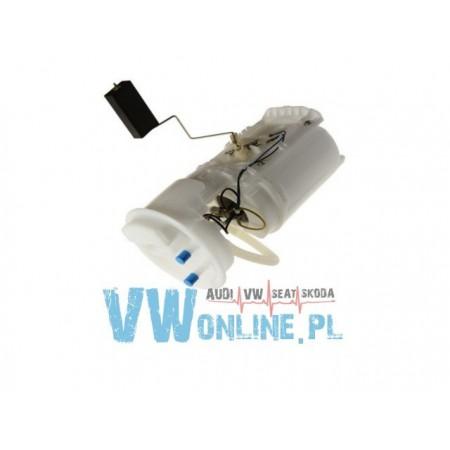 Pompa paliwa JC AUTO 7M0919087D