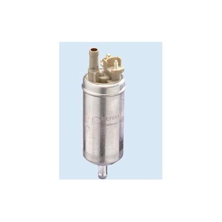 Pompa paliwa T2 T3 GOLF PASSAT SANTANA 060906089