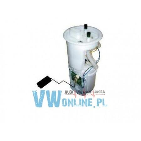 Pompa paliwa VW PASSAT 3B2 3B3 3B6 3B5 3B0919051C