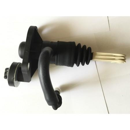 Pompa sprzęgła A4 A6 SUPERB PASSAT 8E1721401K