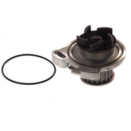 Pompa wody AUDI 100 VW LT 28-35 40-55 069121005D