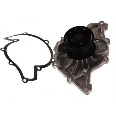 Pompa wody AUDI A4 A6 A8 SUPERB PASSAT 059121004EX