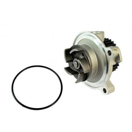 Pompa wody AUDI Avant A6 80 100 COUPE 054121004AX