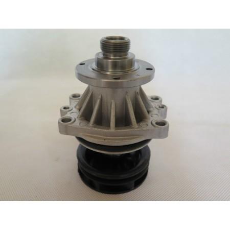Pompa wody BMW E36 E46 E34 E39 E60 E61 11511433712