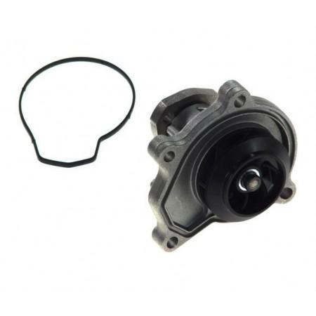 Pompa wody SKODA FABIA VW SEAT IBIZA 03D121005
