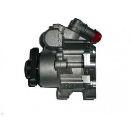 Pompa wspomagania A4 PASSAT SUPERB TDI 8D0145156T