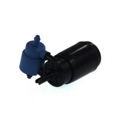 Pompka spryskiwacza OPEL ASTRA CORSA 90492357