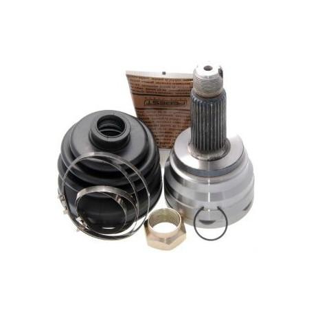 Przegub napędowy zewnętrzny BMW X5 X6 31607545125