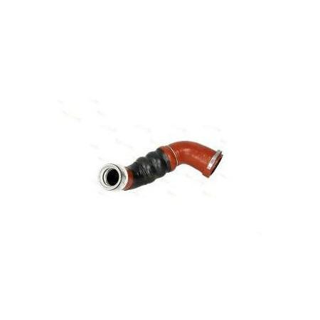 Przewód chłodnicy powietrza AUDI A4 A6 8E0145790P