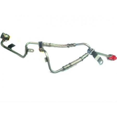Przewód zasilający VW AMAROK CRAFTER 03L145771AH