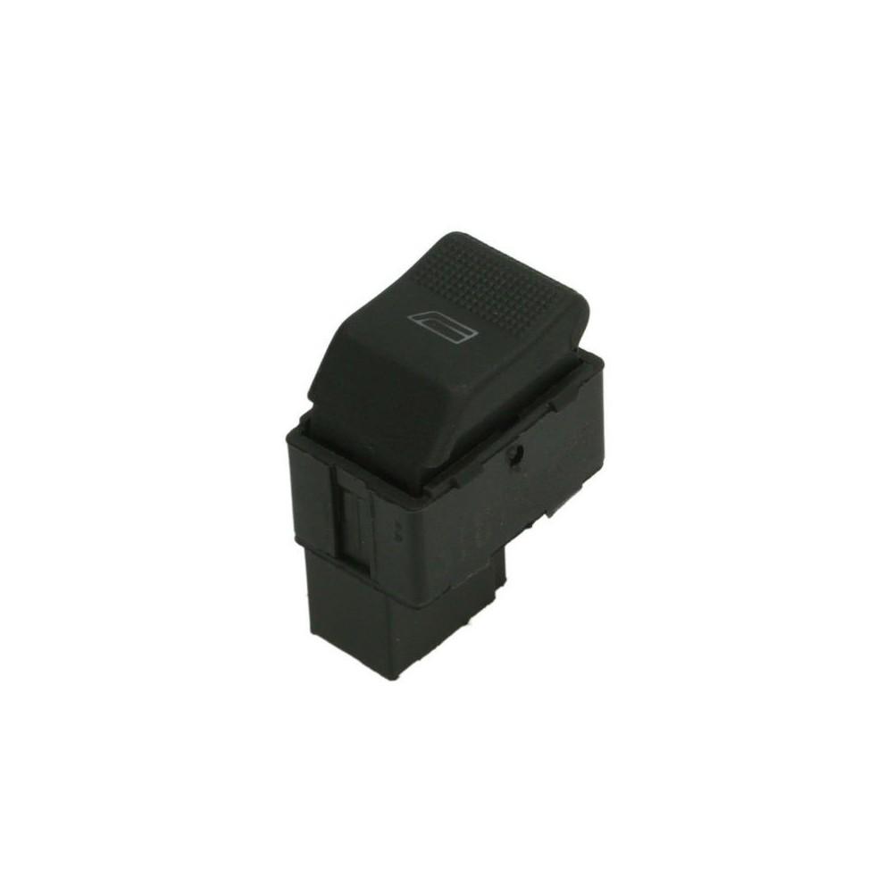 Przełącznik podnośnika szyby VW LUPO 6X0959855B