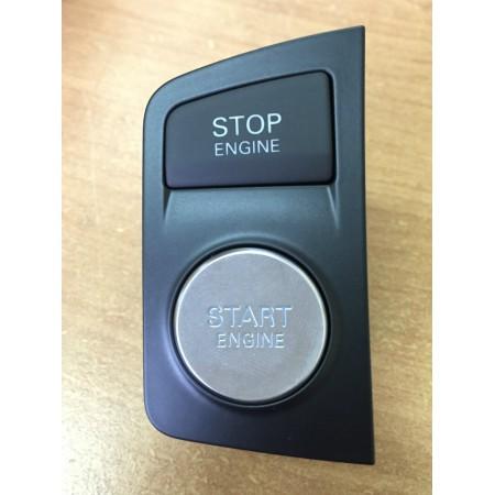 Przełącznik START STOP AUDI A6 4F1905217E