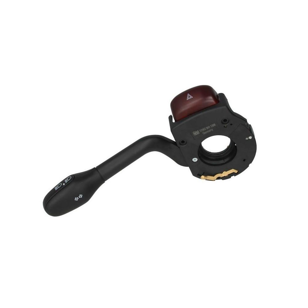 Przełącznik świateł CORRADO PASSAT VENTO 1H0953513