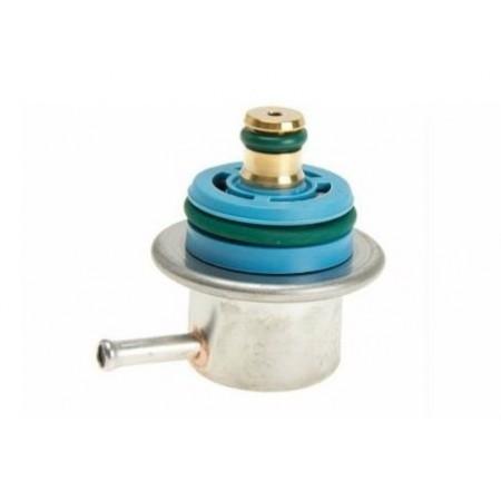 Regulator ciśnienia paliwa BERLINGO XSARA 133480