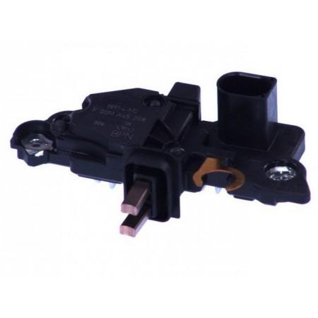 Regulator napięcia BOSCH VW PASSAT LUPO 038903803F