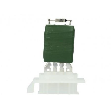 Rezystor dmuchawy CORSA B 1.0-1.8 184578190535076