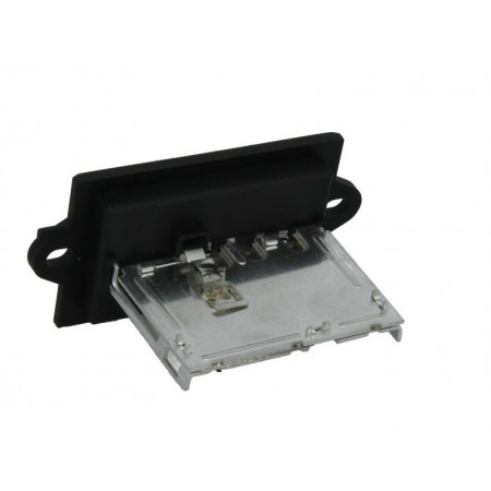 Rezystor dmuchawy MICRA III NOTE E11 27150AX115
