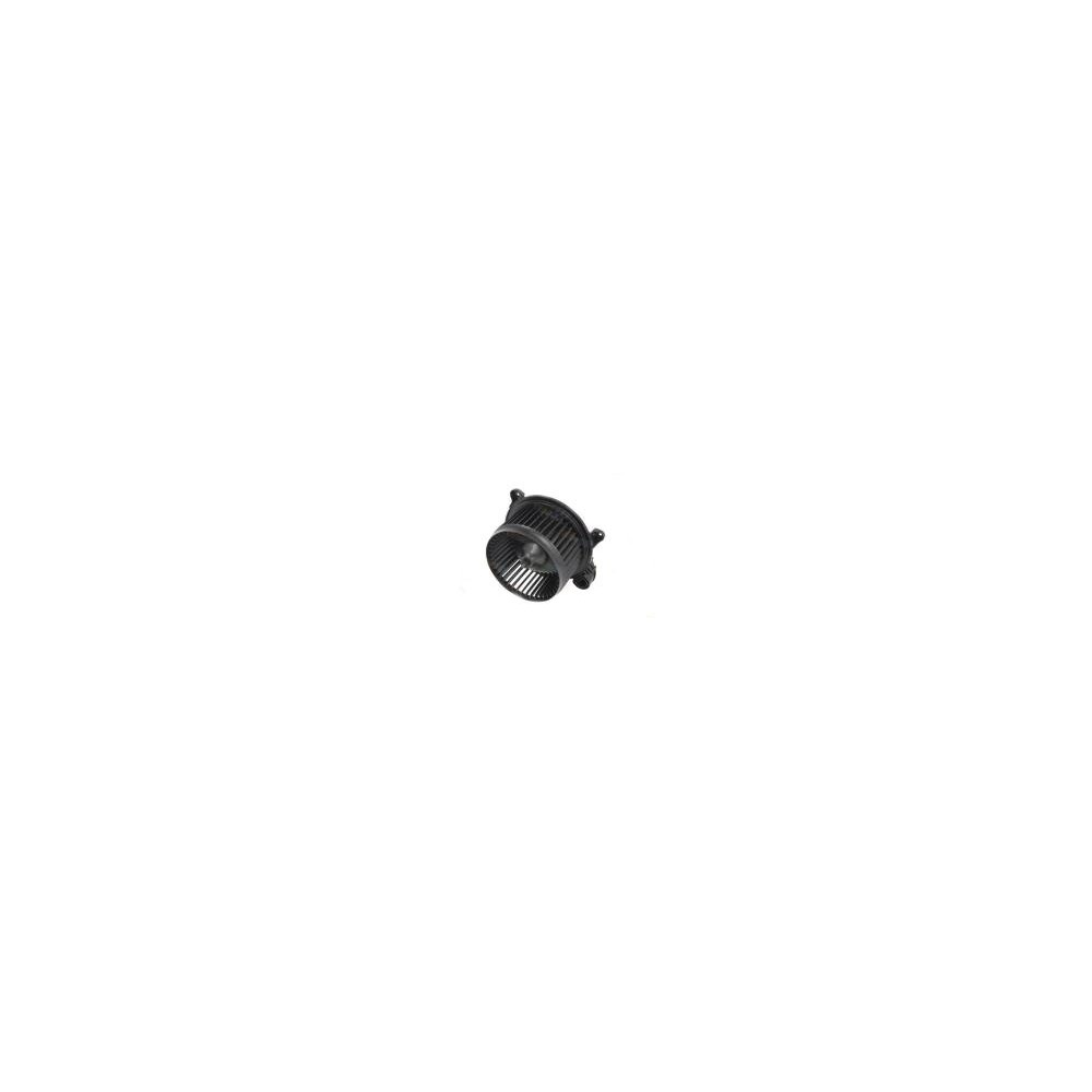 Silnik dmuchawy B-MAX ECOSPORT TOURNEO 130115579