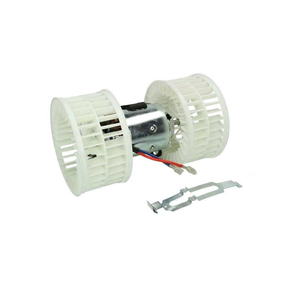 Silnik dmuchawy MERCEDES KLASA E 124 A0008308208