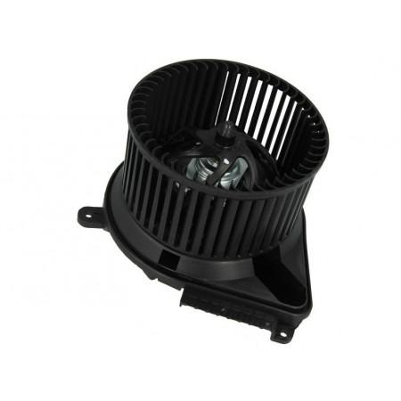 Silnik dmuchawy MERCEDES SPRINTER 901 A0008352285
