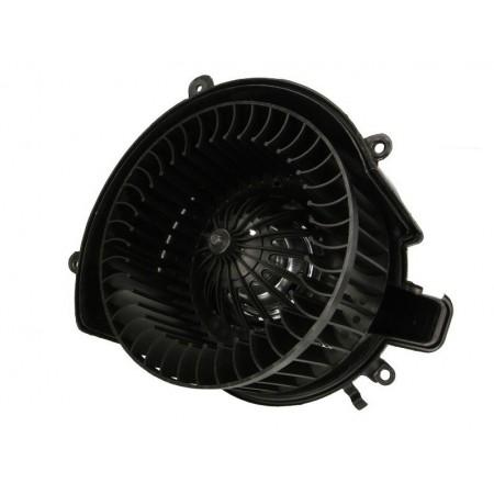 Silnik dmuchawy OPEL ASTRA G 1.2 1.7 2.2 1845063