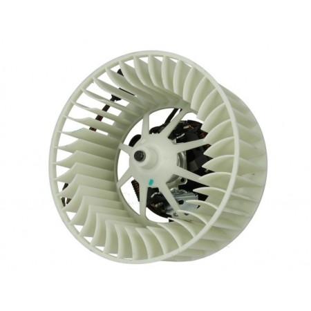 Silnik dmuchawy OPEL OMEGA B 2.0 2.5 3.2 90541100