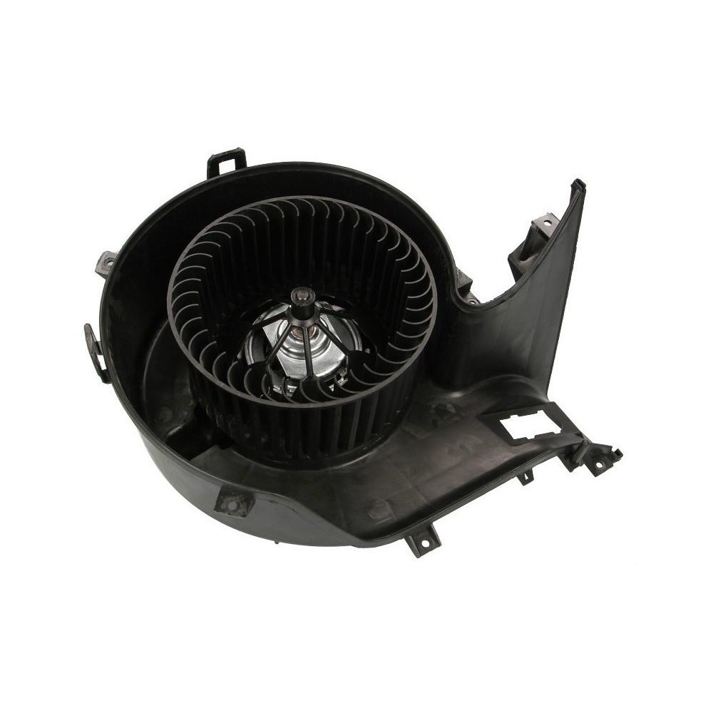 Silnik dmuchawy OPEL SIGNUM VECTRA C GTS 1845080