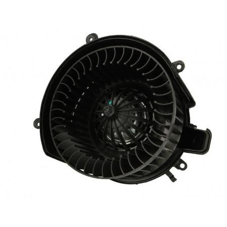 Silnik dmuchawy OPEL ZAFIRA A 1.6 1.8 2.0 1845062