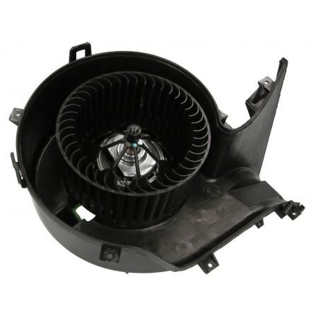 Silnik dmuchawy SIGNUM 1.8 VECTRA C 1.6 1845089
