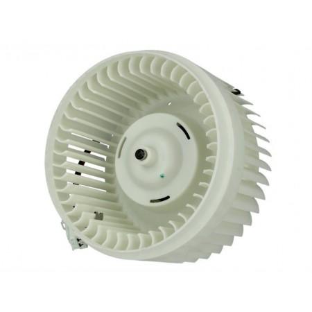 Silnik dmuchawy VOLVO S80 V70 XC70 XC90 31320393