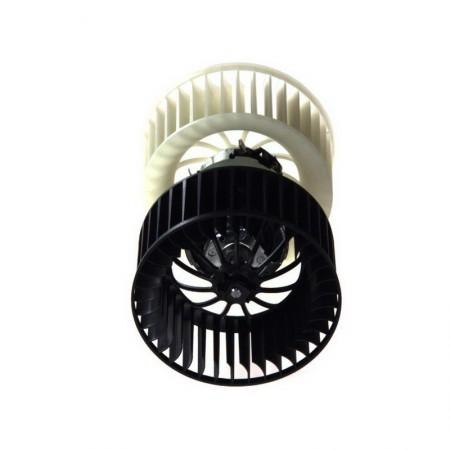 Silnik elektryczny dmuchawy BMW 3 E36 8390208