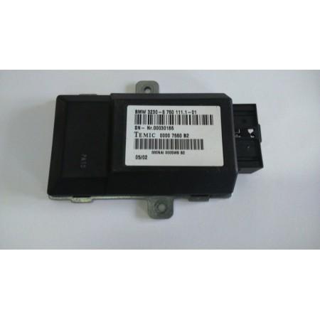 STEROWNIK KIEROWNICY BMW E65 3230-6 760.111.1-01
