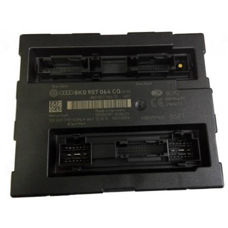 Sterownik zasilania sieci AUDI A4 A5 8K0907064CQ
