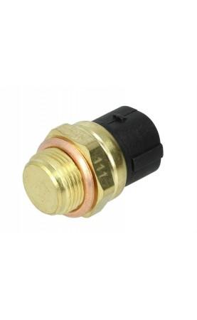 Termowłącznik wentylatora AUDI A3 IBIZA 1H0959481