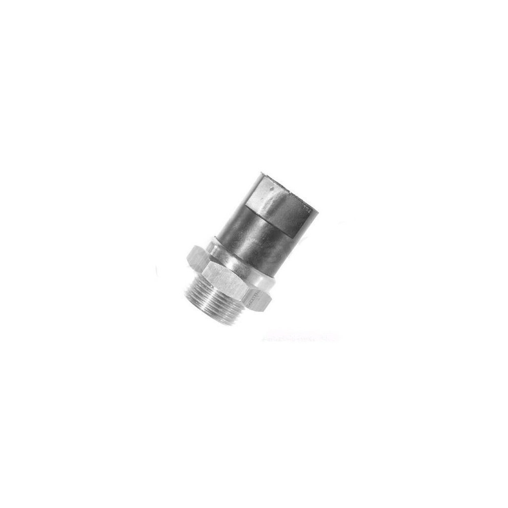 Termowłącznik wentylatora chłodnicy 6U0959481A