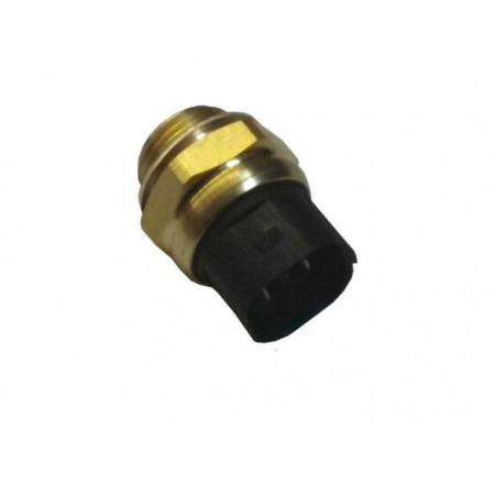 Termowłącznik wentylatora chłodnicy AUDI A4 FORD GALAXY 1H0959481C