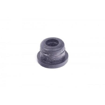 Uszczelka Pierścień uszczeln. AUDI VW 431955465A