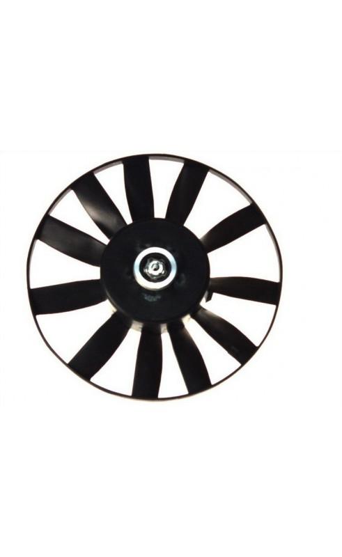 Wentylator chłodnicy VW VENTO GOLF III 1H0959455J