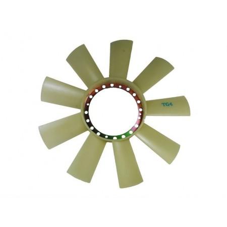 Wiatrak wentylatora MERCEDES SPRINTER 0032050306