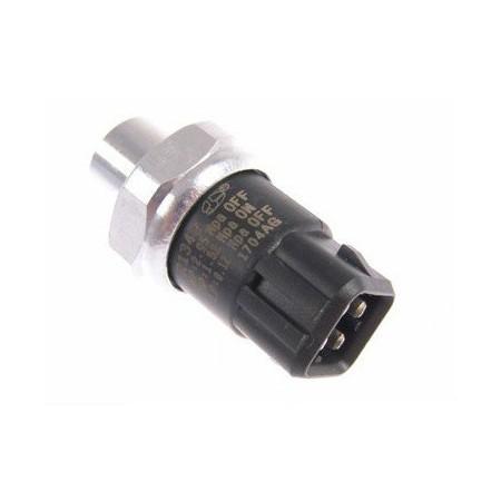 Włącznik klimatyzacji A4 A6 A8 PASSAT 8D0959482B