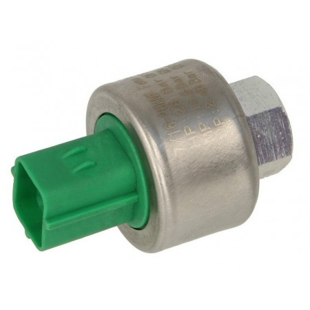 Włącznik klimatyzacji IVECO DAILY III 570770100